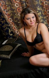 Проститутка рима